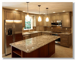 Pot Lights Kitchen Pot lights recessed lights pot lights kitchen 2 workwithnaturefo